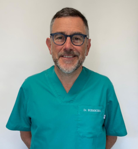 DR. RAMON BUENECHEA (maxilofacial)thumb